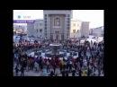 Валико Гаспарян и Чингис Раднаев Яаралтай харгы