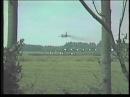 Leeuwarden CAF F-104 22-8-1985