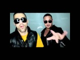 Kay One feat. Bushido - Style und das Geld - (Official Video)