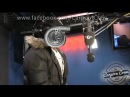 Big Shaq - The Ting goes BOOST ( CAR EDITION )