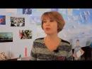 Выставка «Белые журавли» в Культурно-досуговом центре г.Новоазовск. 19.02.18. Актуально