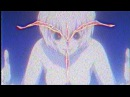 Original God - Can I Still Go To Heaven If I Kill Myself? (AMV)