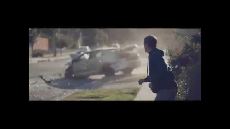 Car Circulation