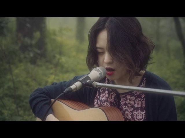 [온스테이지] 290. 곽푸른하늘 - 곰팡이