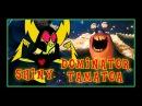 [WOYMV] Moana - Shiny (Dominator Tamatoa Song) Jayn