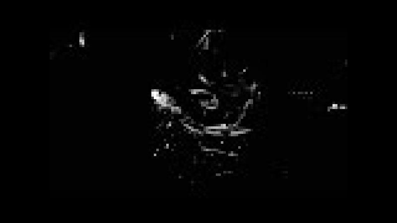 Asmund: Высью Мысль Кровью Память (live) 11.02.17
