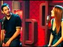 Барыш Ардуч и Эльчин Сангу спели очень красивую песню! – Фильм Время счастья/ Mutluluk Zamani