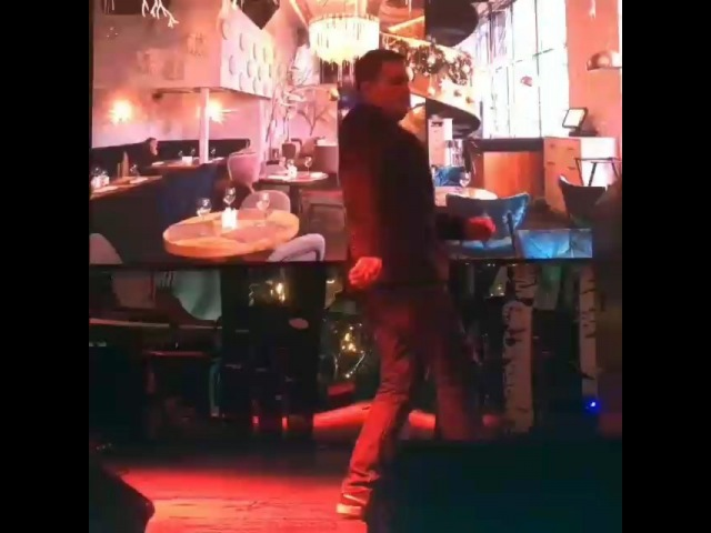 Mr_valli video