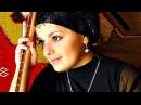 Teona Qumsiashvili - Ogond qartveli merqvas (HD)