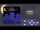 Wichti. — reflections (lo-fi beat pack) (audio)
