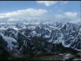 Vangelis - Himalaya