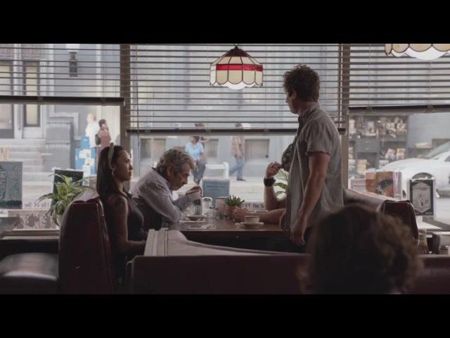 Бесстыжие (8 сезон, 6 серия) / Shameless [IdeaFilm]