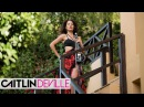 Échame La Culpa Luis Fonsi Demi Lovato Electric Violin Cover Caitlin De Ville