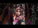 Indian Muslim hot girl on IMO video calling with hindu boyfriend