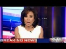 BREAKING NEWS TONIGHT 9⁄28⁄17 ¦ Justice With Judge Jeanine ¦ SPEAKER GINGRICH ON OBAMACARE REPEAL