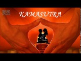 Relaxing Sensual Tantric Spa Music, Soft Calm Relax, Meditation Music, Instrumental Music to Relax