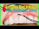 6 Effective Natural Home Remedies For Receding Gums - Best Home Remedies