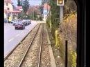 WSB Wynental- Suhrentalbahn/Aar