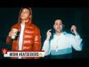 Dash Flash Feat. D Savage Mobbin (WSHH Heatseekers - Official Music Video)