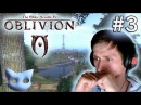 The Elder Scrolls IV: Oblivion 3 Где торговец?