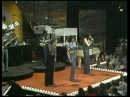Celebrate (1975) - Three Dog Night