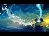 Fidel Wicked - Forever (Chillout Mix)