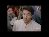 Вадим Байков - Золотая рыбка (ОРТ) VHS HD