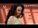 Amena Lav Haykakan Mix 2018 ❤️ ❤️