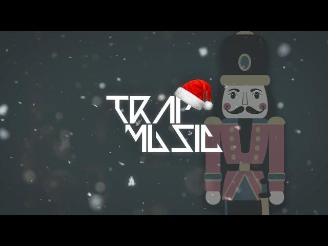 The Nutcracker / Dance Of The Sugar Plum Fair (JayKode Trap Remix)