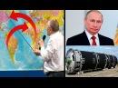 Жириновский РАССКАЗАЛ что будет если Путин РЕШИТСЯ нажать на КРAСНУЮ КНOПКУ