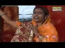 ShaKambhari Dham Chal Re YATRA SHAKAMBARI MATA MANDIR Mata Bhajan Songs
