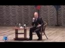 СТАХАНОВ. ЖЕВЛАКОВ С.В. По итогам молодежного форума вопрос формирования государственного бюджета