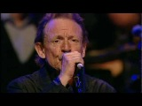 Jack Bruce &amp James Vincent McMorrow - Waiting for the Day - Gerry Raferty Tribute