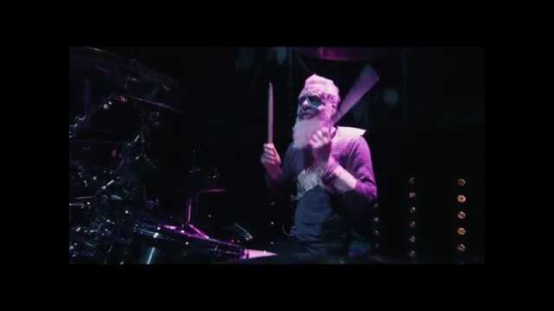 Within Temptation - Frozen - Live Black X-mas 2016