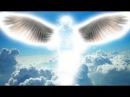 Зачем скрывают то что так очевидно Вот кто охраняет Землю от катаклизмов Ангелы хранители планеты