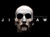 Jigsaw (2017 Movie) – The Philosophy of Jigsaw