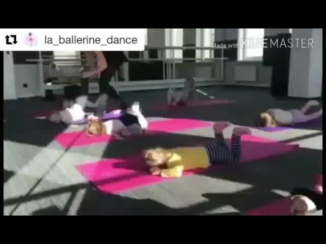 Juja_info video