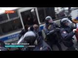 Акции протеста 28.01 по всей России -
