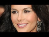 Why Hollywood Dropped Catherine Zeta-Jones