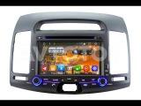 Штатная магнитола Hyundai AvanteElantra (2007-2011) Android 6.0.1 HSF-12