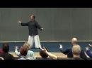 Мастер-класс Тайцзи-цигун школы Тунг проведет Шушпанова Ольга, Санкт-Петербург. Музыковед, педагогический стаж 34 года.