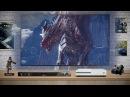 Подробности Metro Exodus, Новости Xbox Game Pass, Разработка Anthem, Запуск Monster Hunter World