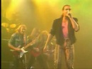 Gamma Ray - Lust For Life Live In Japan