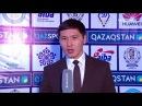 QAZSPORT телеарнасы спорт комментаторларына кастинг жариялайды