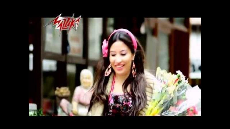 Daiman Maak-Ghada Ragab ft. Selami Sahin دايما معاك-غاده رجب وسلامى شاهين