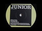 Heller &amp Farley - The Rising Sun (Bedrock Remix)