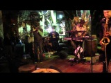 FISHBONE HD LIVE FROM THE ST LOUIS CITY MUSEUM 031511