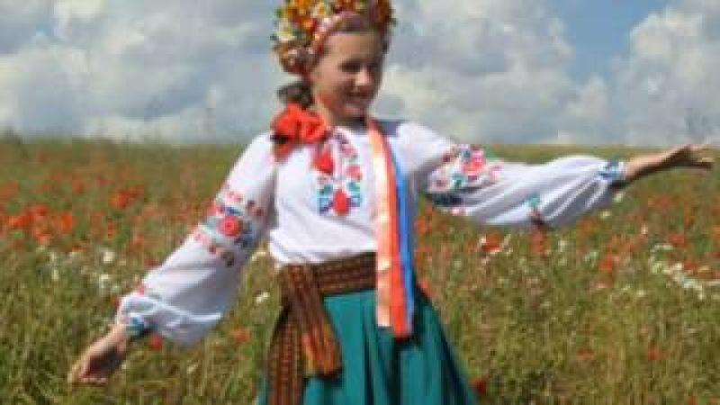 Моя хата с краю (бандерштат) - Николай Емелин - My business bandershtat 7522-2014