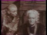 Кинопортрет ОЛЕГ ДАЛЬ 1991