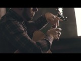 Dmitry LEVIN - Enigma (Trip-Hop Fingerstyle Guitar) (Official Music Video)